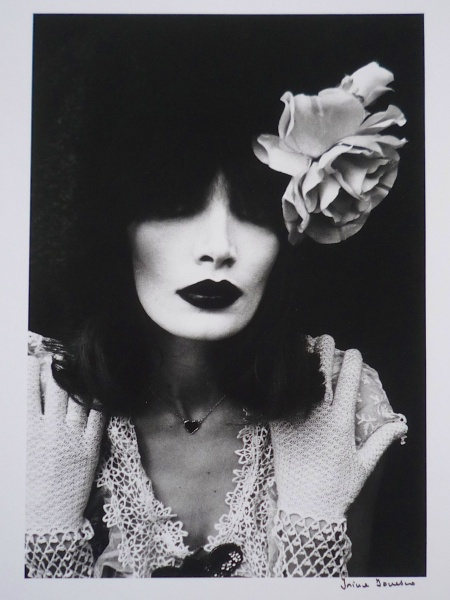 Untitled, 1975©Irina Ionesco. All Rights Reserved.